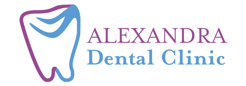 Alexandra Dental Clinic
