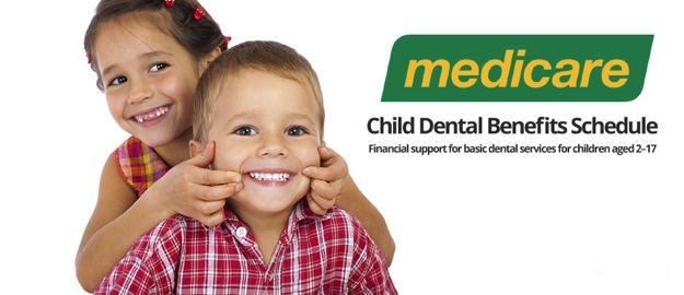 Child Dentist, Kids Dentist Alexandra Eildon & Yea
