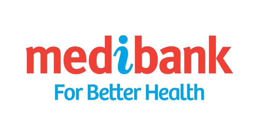 Medibank Dentist Alexandra, Eildon & Yea